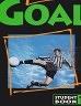 3-§二手書R2YB《Super Goal 1》2001 dos Santos