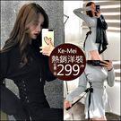 克妹Ke-Mei【AT48750】獨家,...