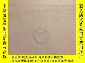 二手書博民逛書店experimental罕見nuclear physics vo