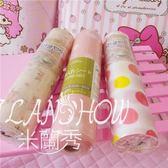 粉色印花櫥柜墊抽屜墊紙廚房防潮墊 米蘭shoe