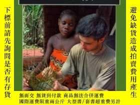 二手書博民逛書店Ethnographic罕見Fieldwork-人種學田野調查Y436638 Antonius C. G. M