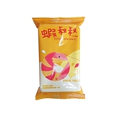 蝦叔叔大尾蝦酥(單包25g)【小三美日】原價$99