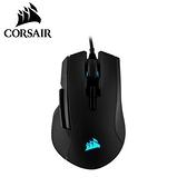 CORSAIR 海盜船 IRONCLAW RGB FPS/MOBA 電競滑鼠