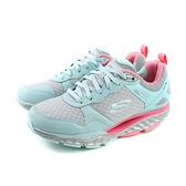 SKECHERS SRR 蹺蹺板 運動鞋 慢跑鞋 女鞋 淺藍色 88888338BLGLB no099