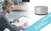Micro Surface Dial 智慧 轉盤 控制器