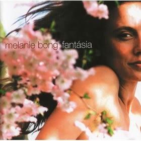 經典數位~梅蘭妮邦 - 幻想曲 / Melanie Bong - Fantasia