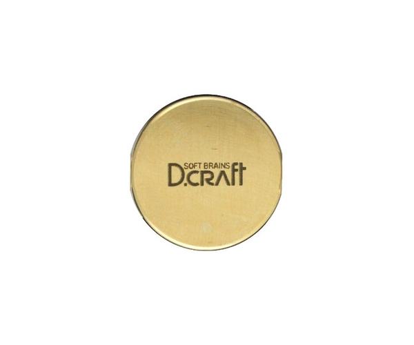【D.Craft】Hatch 鏢身 DARTS