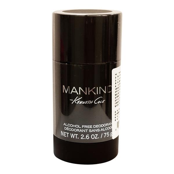 Kenneth Cole Mankind 新時代體香膏 75g (56030)【娜娜香水美妝】