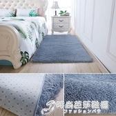 地毯臥室床邊毯可愛榻榻米地墊ins風 網紅同款客廳墊滿鋪可睡可坐 時尚WD
