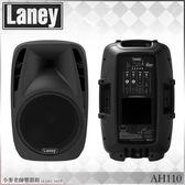 【小麥老師樂器館】全新免運!英國Laney AH110主動式 喇叭 200瓦 支援藍牙 多功能