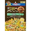 *KING WANG *日本Doggym...