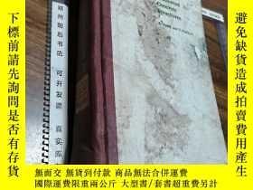 二手書博民逛書店【英語原版】reinforced罕見concrete structures 鋼筋混凝土結構Y13544