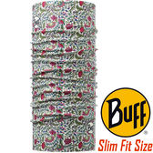 BUFF  W's Slim Fit Original 108891 創意魔術頭巾