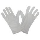 【STAT】白手套/禮儀手套 M號/L號...