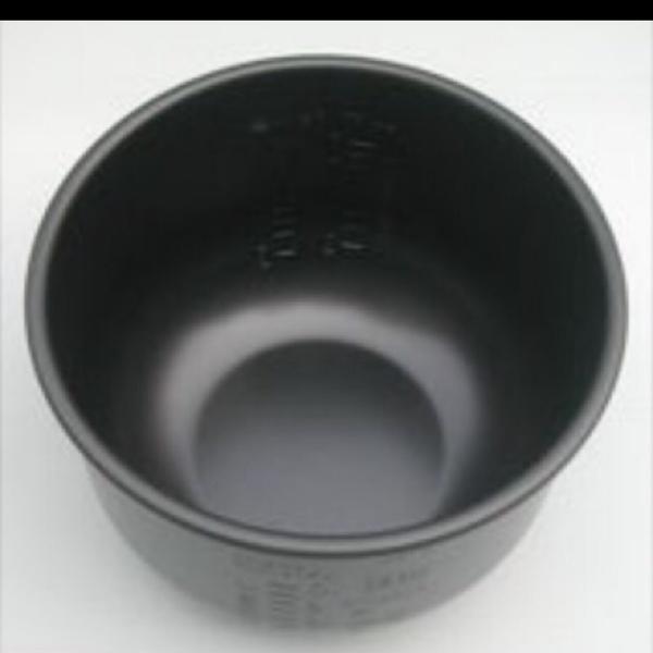 【原廠公司貨】象印 原廠內鍋 B439 10人份內鍋 適用機型 HRF18