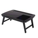 [COSCO代購 832] 促銷至5月14日 W130185 Birdrock Home 多用途摺疊工作桌