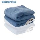 BIDDEFORD 智慧型安全蓋式電熱毯 OTD-T-B/OTD-T-V-