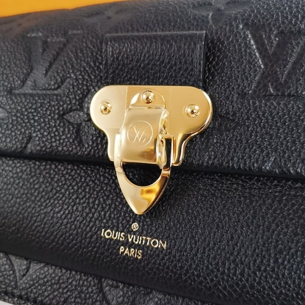【雪曼國際精品】LV M67839 VAVIN 鏈帶錢包 WOC鏈帶錢包/斜背包~全新現貨