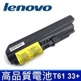 LENOVO 6芯 T61 日系電芯 電池 42T5265 Thinkpad R61 R61E R61P R61i T61 T61P T61U T400 R400 R500 SL400 SL500