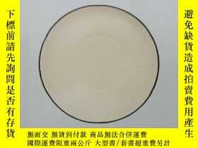 二手書博民逛書店【包罕見】Important Chinese Works of