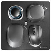(客訂商品) 3Dconnexion SpaceMouse Wireless Kit 無線3D滑鼠旗艦組 3DX-700067