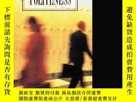 二手書博民逛書店Women,罕見Men And Politeness (real Language Series)Y25556
