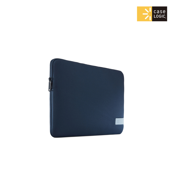 Case Logic-LAPTOP SLEEVE14吋筆電內袋REFPC-114-深藍