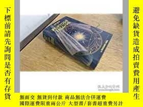 二手書博民逛書店Madame罕見Fabia _Book of Fortune T