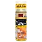 《Asahipen》日本製油性木器著色噴漆420ml