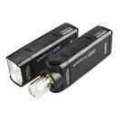 【EC數位】GODOX 神牛 AD200 口袋閃光燈 外拍棚燈 閃燈 口袋型 高速同步 無線外閃 X1 TTL 鋰電池