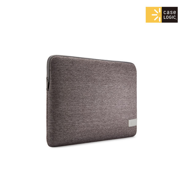 Case Logic-REFLECT 15.6吋 LAPTOP SLEEVE電腦內袋REFPC-116-灰