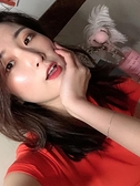 手鏈 925蛇骨細手鏈女純銀極細日韓版簡約學生清新網紅冷淡風個性時尚 歐歐