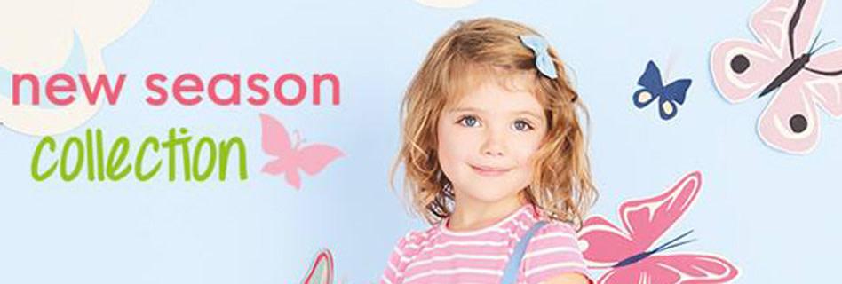 mothercare.tw-headscarf-fb08xf4x0948x0320-m.jpg
