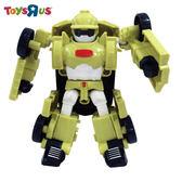 玩具反斗城 機器戰士 迷你 TOBOT D