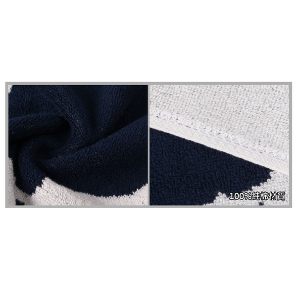 KAPPA 運動毛巾(海邊 游泳 戲水 慢跑 路跑 免運 ≡排汗專家≡