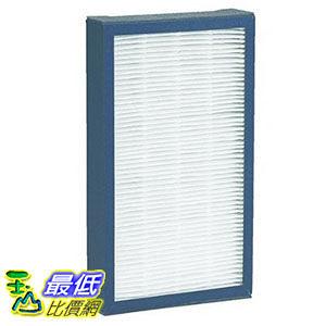 [美國直購] Guardian 過濾器 Technologies GermGuardian FLT4100 Replacement Filter Air Purifier for Model No. AC4100 $1312
