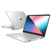 HP 15s-du1061TX i5-10210U/4G/1TB+256G/MX130/15.6吋筆電