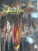【書寶二手書T9/旅遊_QCY】The Tantanoola Caves