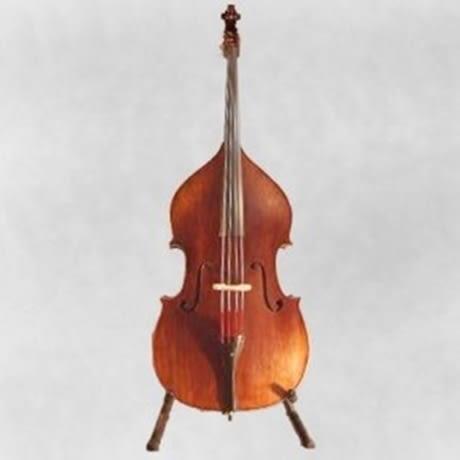 低音大提琴 Soleil 學生A級 SB-300