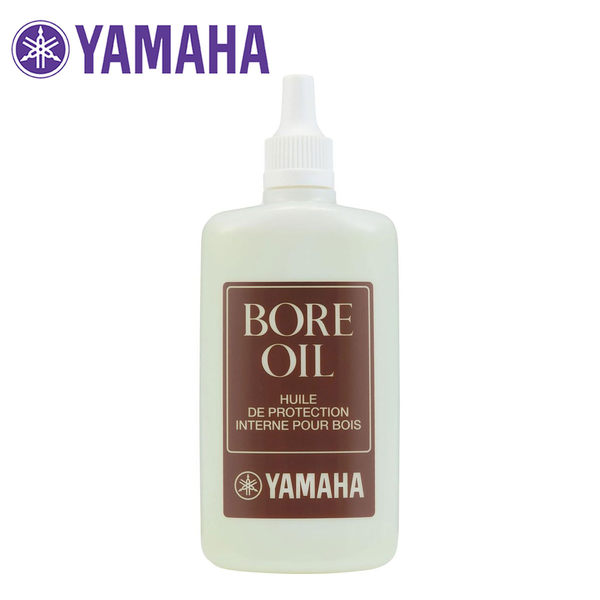 小叮噹的店- 護木油 BO2 YAMAHA 日製
