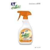 毛寶小蘇打廚房清潔劑-噴槍瓶500g【愛買】