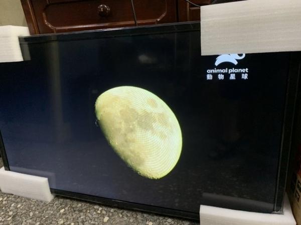 【免運+保固一年 直接換新】三年保修 全新24吋LED電視 螢幕 護眼低藍光 LG,AU,CHIMEI+無亮點面板