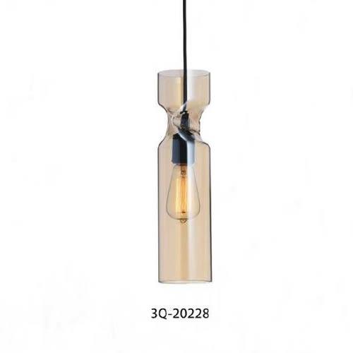 【燈王的店】愛迪生心歡系列 吊燈 1 燈 ☆ 3Q20228