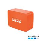 適用於HERO5/HERO6 適用浮潛、衝浪、極限水上活動 可固定至GoPro後蓋 保持相機漂浮