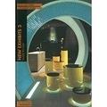 二手書博民逛書店 《New exhibits 3 : made in Italy》 R2Y ISBN:8876851518│SanPietro