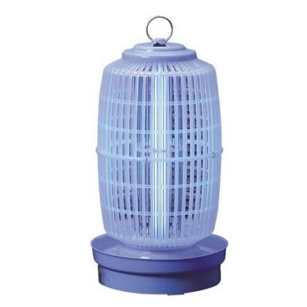 【中彰投電器】嘉麗寶(10W)電子式捕蚊燈,SN-8210【全館刷卡分期+免運費】