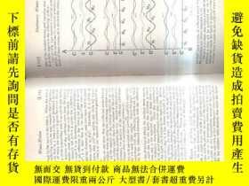 二手書博民逛書店1905年英文原版《A罕見TEXT-BOOK OF PHYSIC
