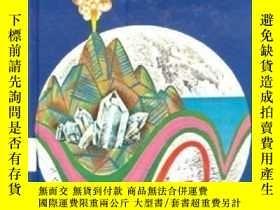 二手書博民逛書店罕見Geology-地質學Y436638 Frank Harold Trev... Goldencraft 1