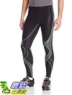 [美國直購] CW-X Insulator Stabilyx Tights(Small) 緊身褲