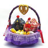 幸福婚禮小物❤創意帶路雞❤婚禮用品/習俗用品/結婚用品/結婚習俗/帶路雞